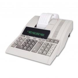 Kalkulator s trakom Olympia CPD 521
