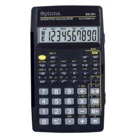 Tehnički kalkulator Optima SS-501