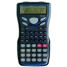 Tehnički kalkulator Optima SS-507
