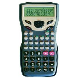 Tehnički kalkulator Optima SS-508