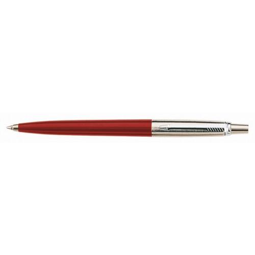 Kemijska olovka Parker Jotter, crvena