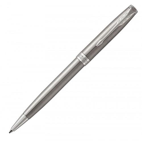 Kemijska olovka Parker Sonnet Steel