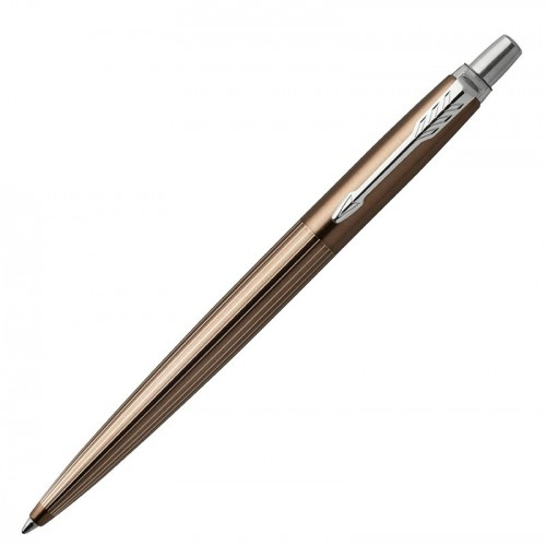 Kemjska olovka Parker Jotter Premium