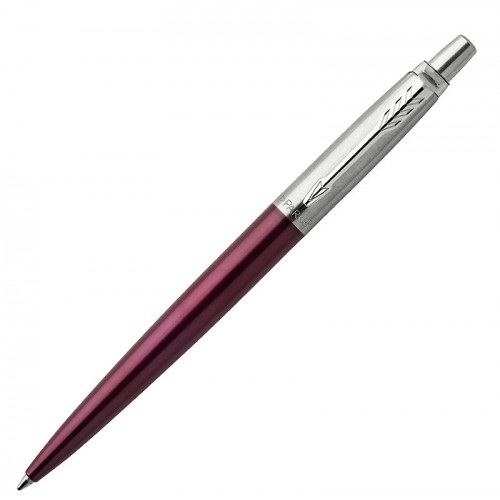 Kemijska olovka Parker Jotter