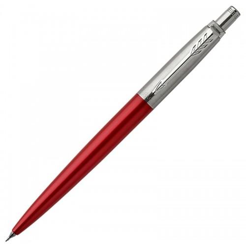 Tehnička olovka Parker Jotter