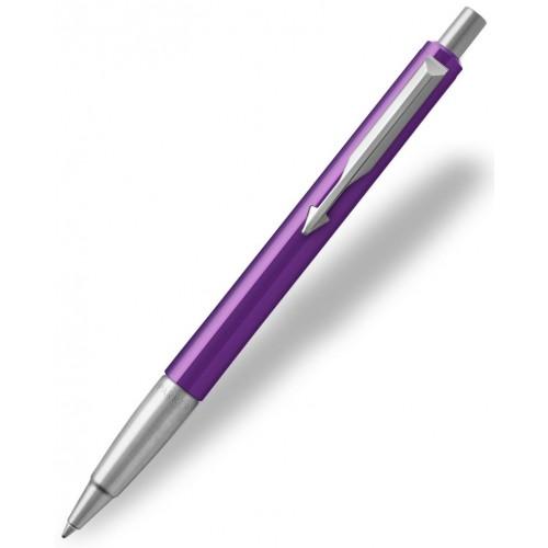 Kemijska olovka Parker Vector