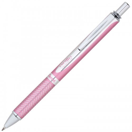 Pisaljka s gelom Pentel BL407