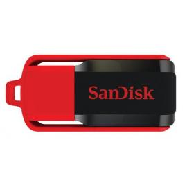 USB memorija Sandisk Cruzer Switch 16GB