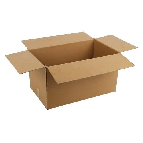 Kartonske kutije 530x345x100, 20/1