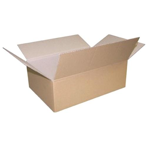 Kartonske kutije 320x220x110, 20/1