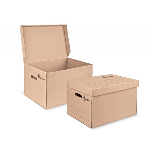 Kutija za arhivu Forpus