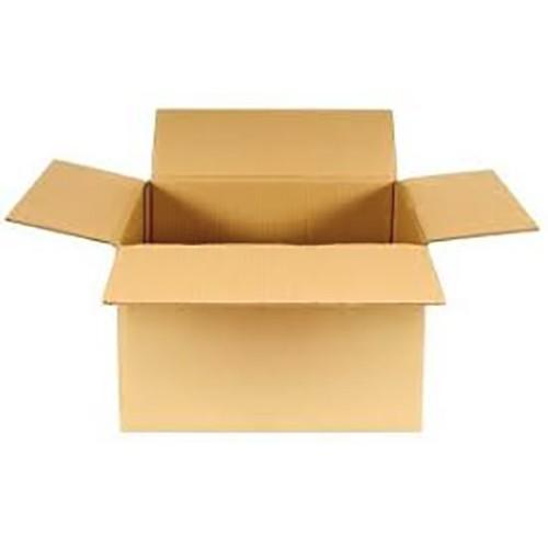Kartonske kutije 350x250x200 mm, 20/1