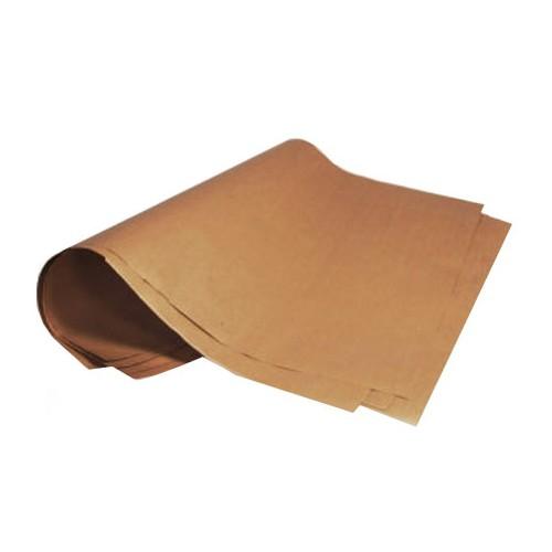 Papir omotni Natron 126 x 92 cm, 1kg