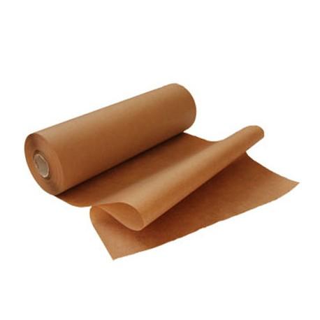Papir omotni Natron u roli, 70 cm x 100 m, 40g