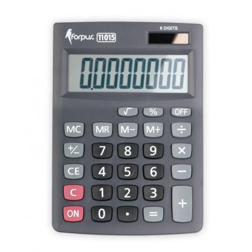 Kalkulator Forpus 11015