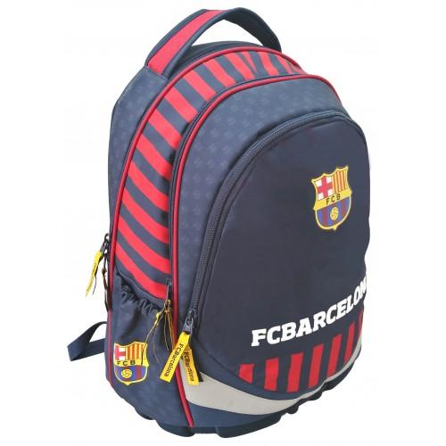 Ergonomski ruksak Barcelona
