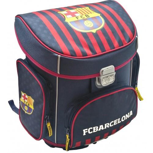 Ergonomski ruksak ABC Barcelona