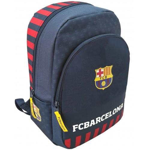 Ruksak Kids Barcelona 1