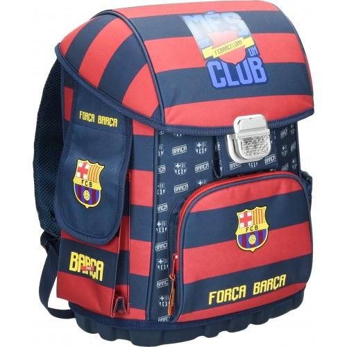 Ergonomski ruksak ABC Barcelona 1