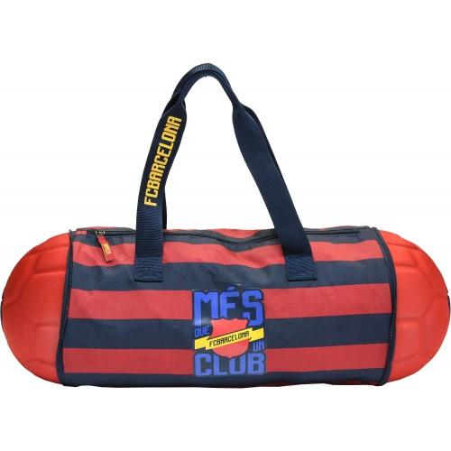 Sportska torba Barcelona