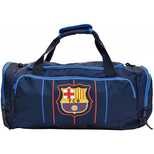 Sportska torba FC Barcelona