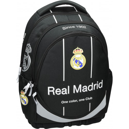 Ergonomski ruksak Real Madrid 2