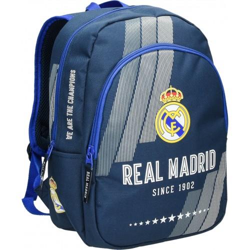 Ruksak Kids Real Madrid