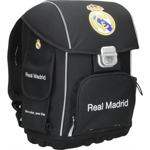 Ergonomski ruksak ABC Real Madrid 2