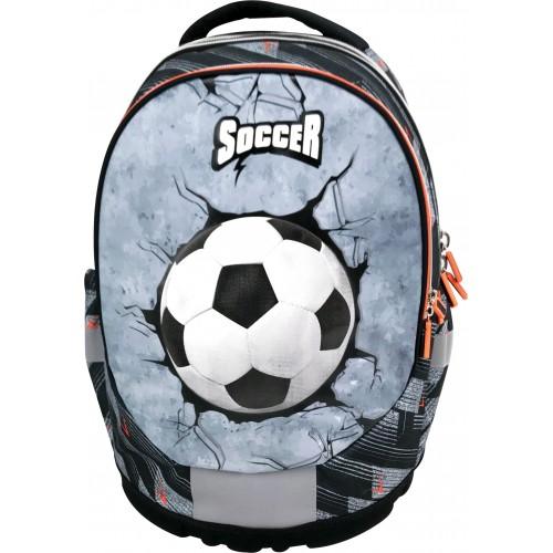 Ergonomski ruksak Soccer