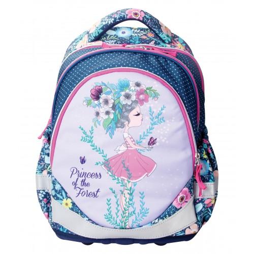 Ergonomski ruksak Princess