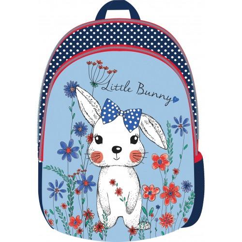 Ruksak Kids  Little Bunny