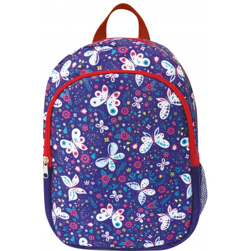 Ruksak Kids Butterfly