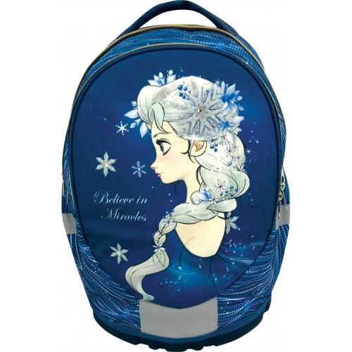 Ergonomski ruksak Frozen
