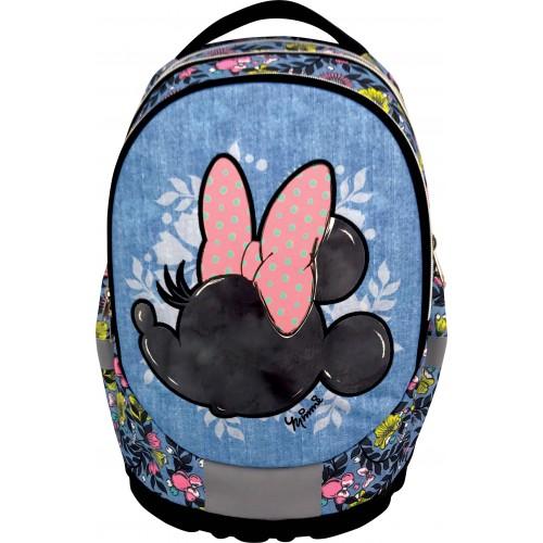 Ergonomski ruksak Minnie Jeans