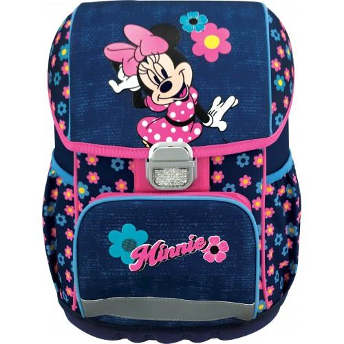 Ruksak ABC Minnie Flower
