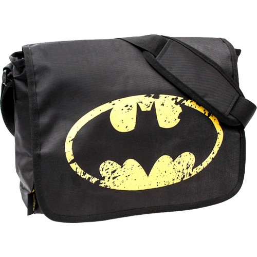 Torba na rame Batman Teen
