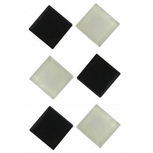 Magneti za staklene ploče GMT-25