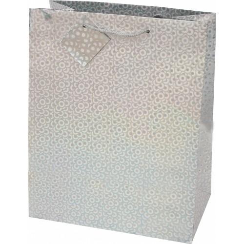 Darovna vrećica Special Hologram, velika