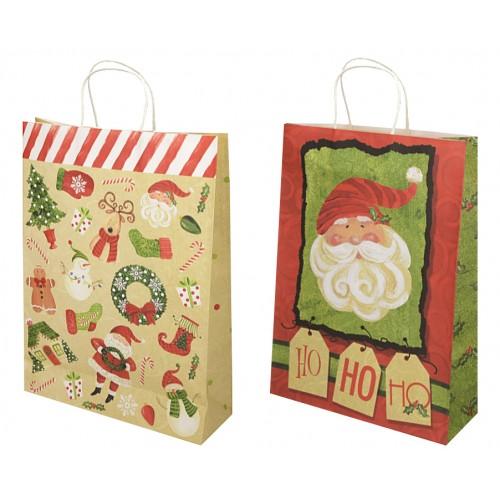 Darovna vrećica Eco Special, jumbo