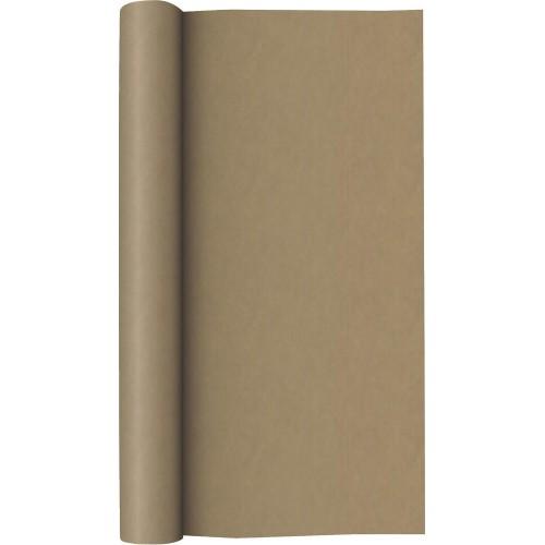 Ukrasni papir Creative Eco