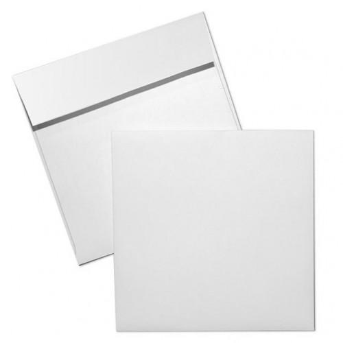 Kuverta 17 x 17 cm, 500/1