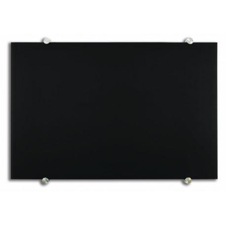 Staklena magnetna ploča 100 x 150 cm Maglass