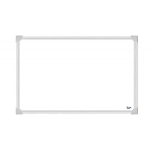 Ploča Forpus 100 x 150 cm, magnetna + komplet piši briši
