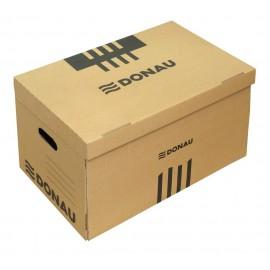 Kutija za arhivu Donau 522 x 351 x 305 mm