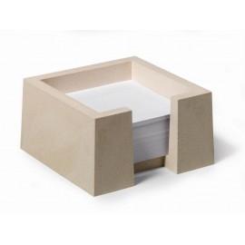 Stojalo za lističe Cubo 7744