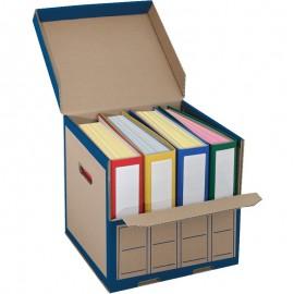 Kutija za arhivu Pressel 4 (2704)