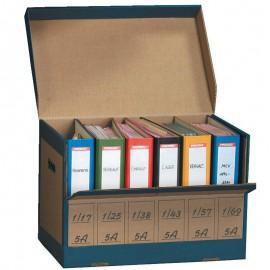Kutija za arhivu Pressel 6 (270)