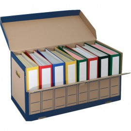 Kutija za arhivu Pressel 8 (2708)