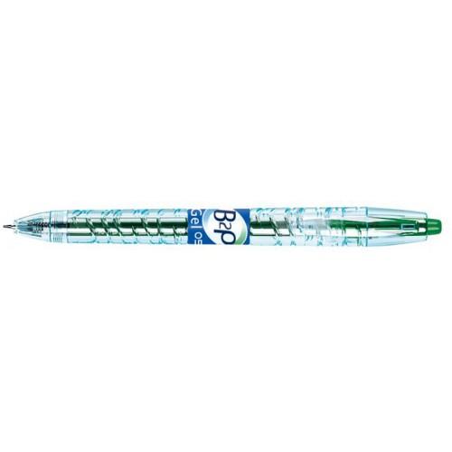 Kemijska olovka Pilot Bottle To Pen B2P F