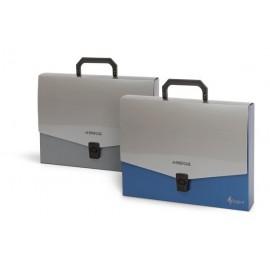 Kovčeg za dokumente Forpus